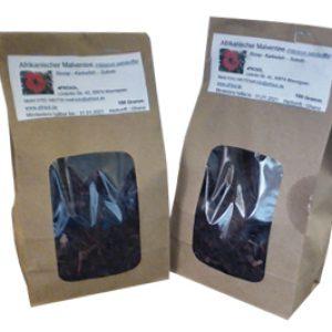 Afrikanischer Hibiskus Tee 100 gr
