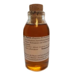 Parex – Organic biocidal Skincare oil against Lice, Fleas, Bedbugs, Mites 100 ml