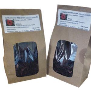 African Hibiscus Tea 100 gr