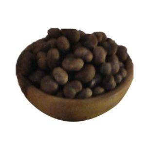 Baobab Seeds 1000 Gramm